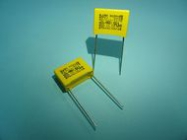 Interference Suppression Capacitor 0.15uf X2 310AC