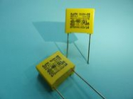 IINTERFERENCE SUPPRRESSION CAPACITOR (CLASS-X2)
