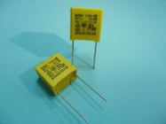Interference Suppression Capacitor 0.56uf X2 310AC